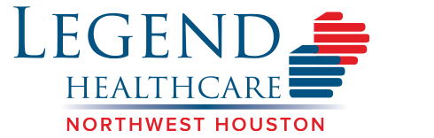 Legend Oaks Healthcare and Rehabilitation of Northwest Houston